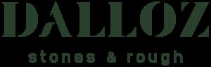 Dalloz_Logo complet_Vertsapin