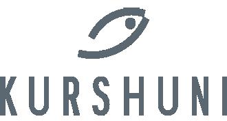 Kurshuni_logo